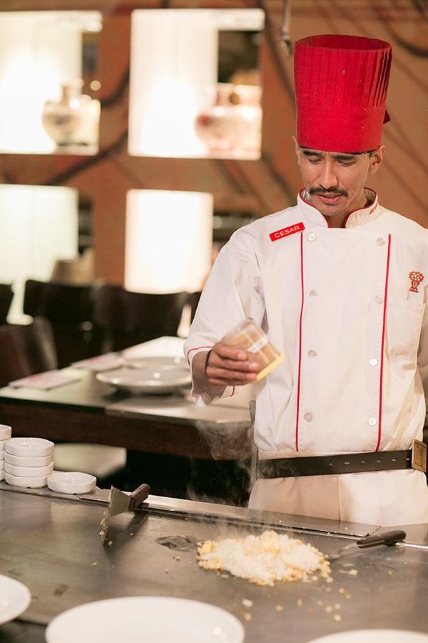 benihana_be_the_chef_sugarandcharm_4