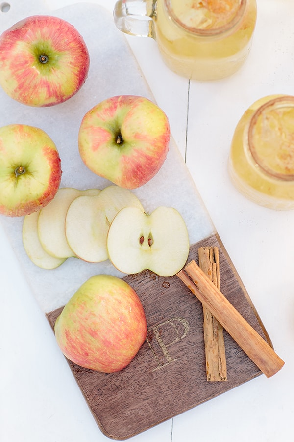 hard-apple-cider-cocktail-recipe-shutterfly-sugarandcharm-2