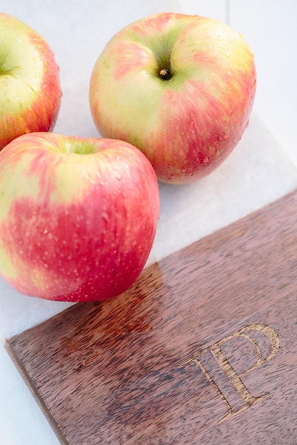 hard-apple-cider-cocktail-recipe-shutterfly-sugarandcharm-8