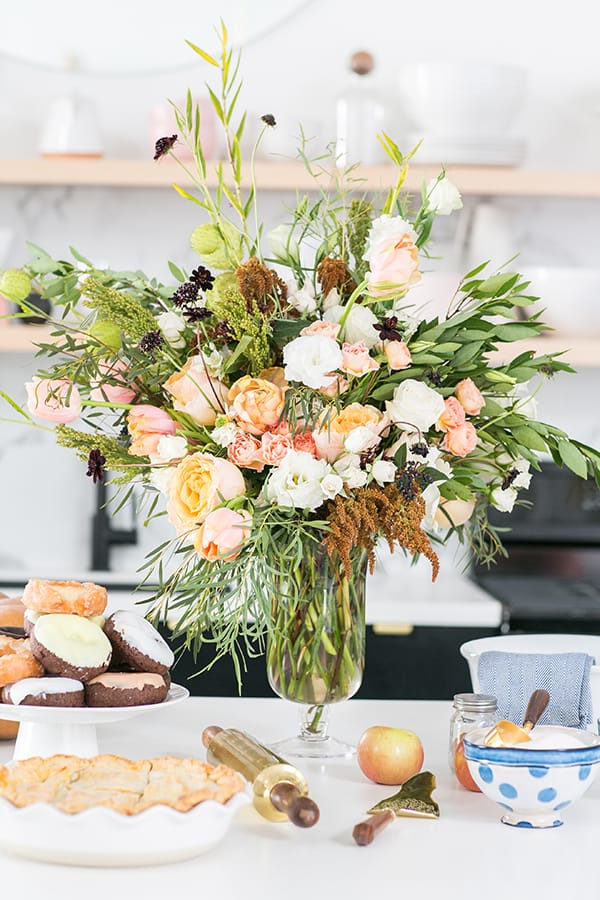 host-a-charming-pie-party-7