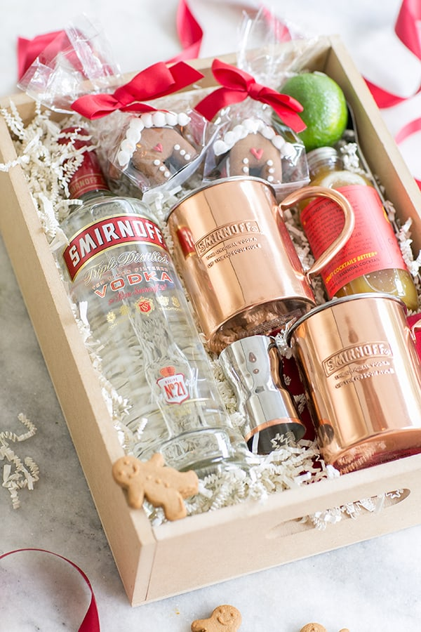 gingerbreadmoscowmule_sugarandcharm_2
