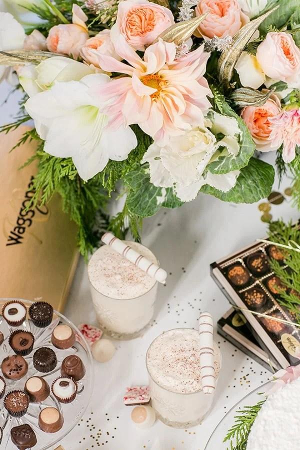 holiday-dessert-table-evine-sugarandcharm-6