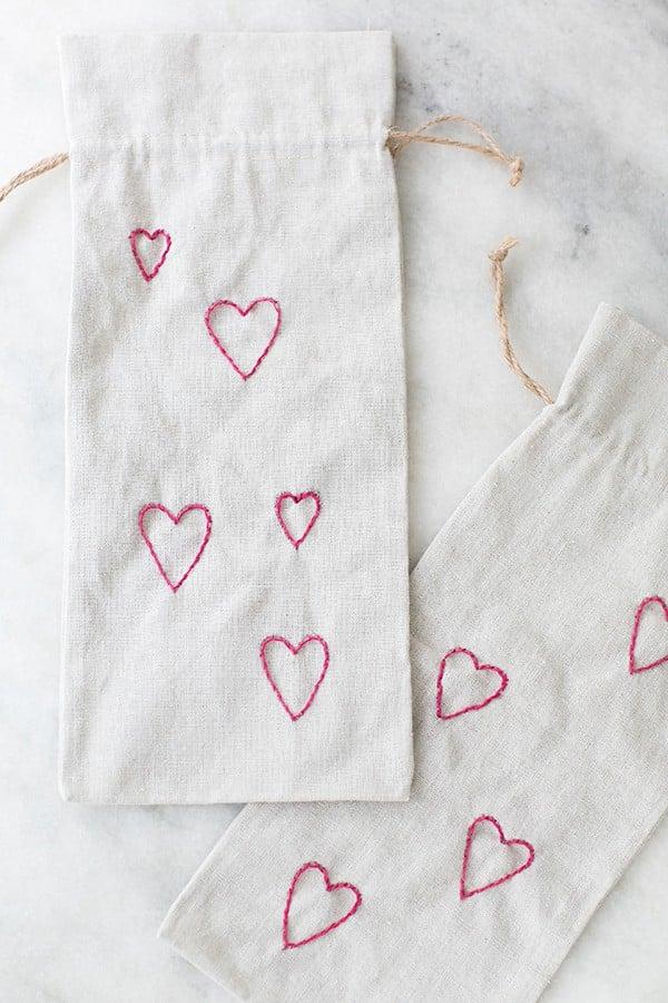valentines_wine_bag_sugarandcharm_6
