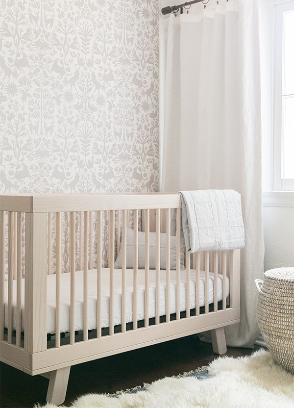 the best baby crib sheets sugar and charm sweet