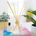 Diy Reed Diffuser How To Make Your Own Essential Oil Diffuser