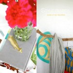 Style Diaries // My Closet