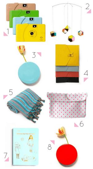 best of poketo LA products