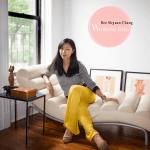 Working Girl: Bee Shyuan Chang