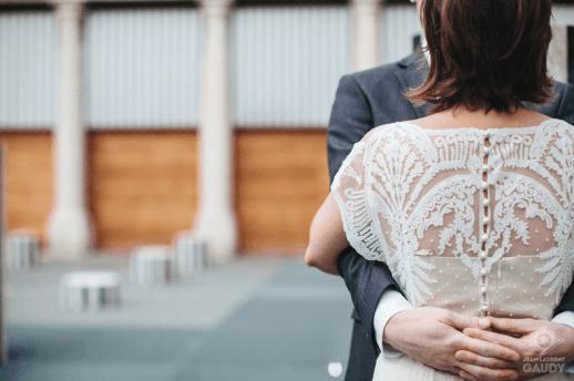 eloping in Paris