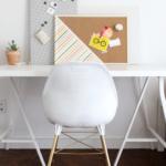 DIY Noticeboards & Ikea Event Recap