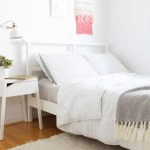 DIY Modern Girls Room Makeover Reveal!