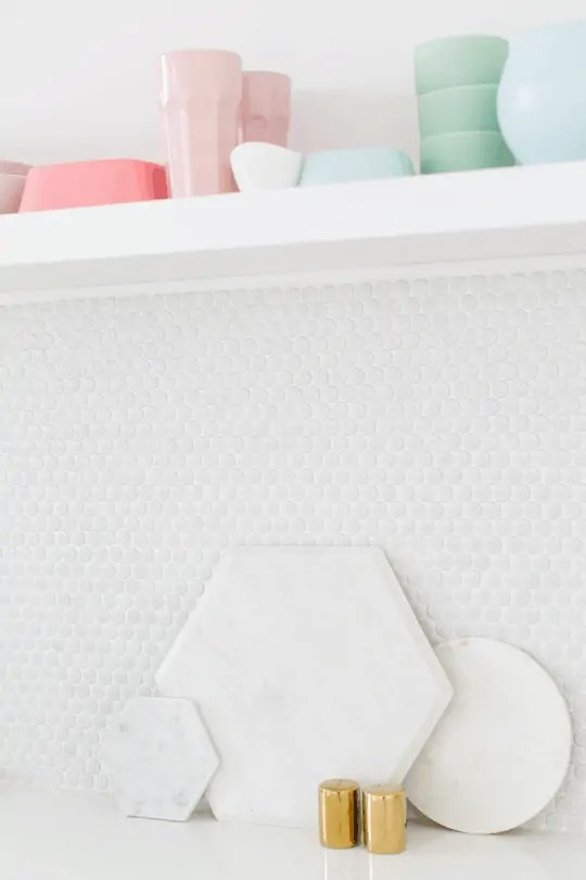 sugar and cloth studio kitchenette   sugar & cloth