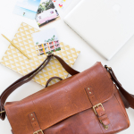Giveaway: $250 to ONA Bags