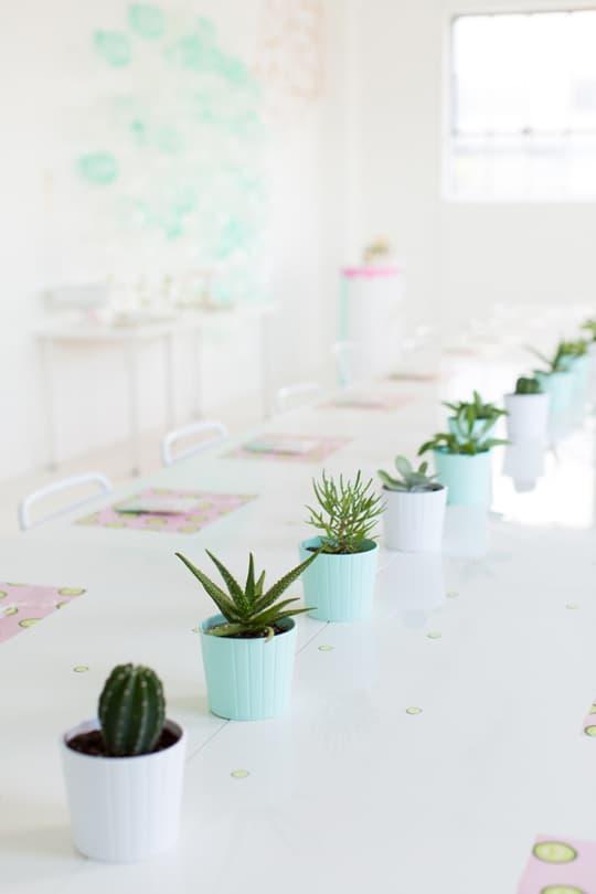 Skinnygirl Cocktails and Sugar & Cloth DIY Event - Houston Recap