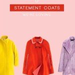8 Statement Coats We're Loving