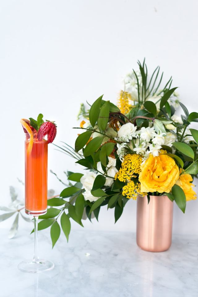 sparkling pimms cup 3