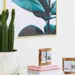 DIY Flip Photo Album
