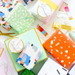 The Cutest Gift Wrap Ideas for Any Special Occasion