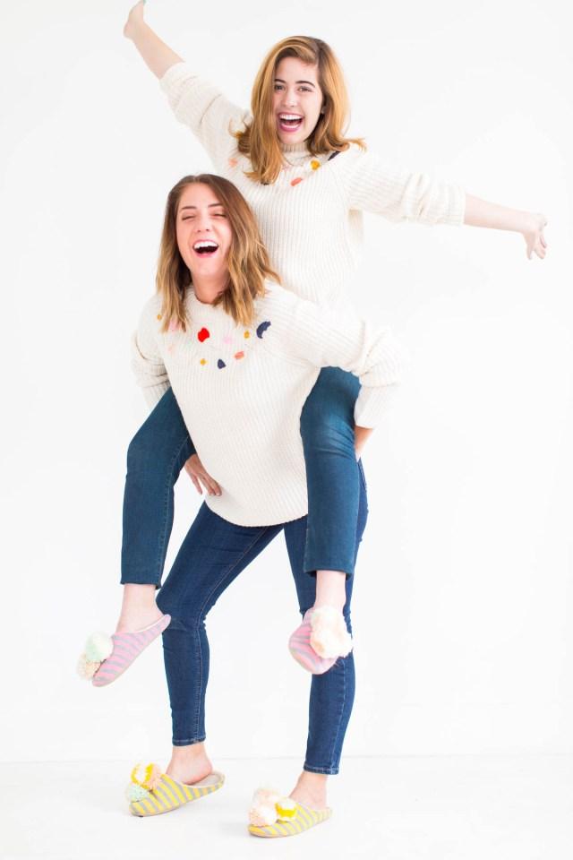 hallmark-diy-holiday-sweater-12