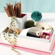 DIY Nesting Desk Organizer (Anusha)-7
