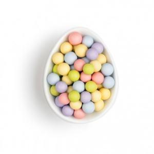 pastel-pearls