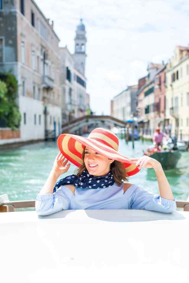 FAQ: how are you able to travel so much? by top Houston lifestyle blogger, Ashley Rose of Sugar and Cloth