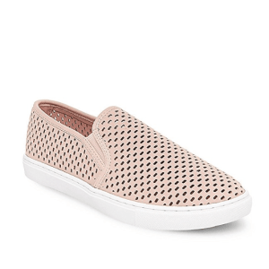 Pink Steve Madden Women's Elouise Fashion Sneakers, one of Sugar & Cloth's favorite shopping finds!