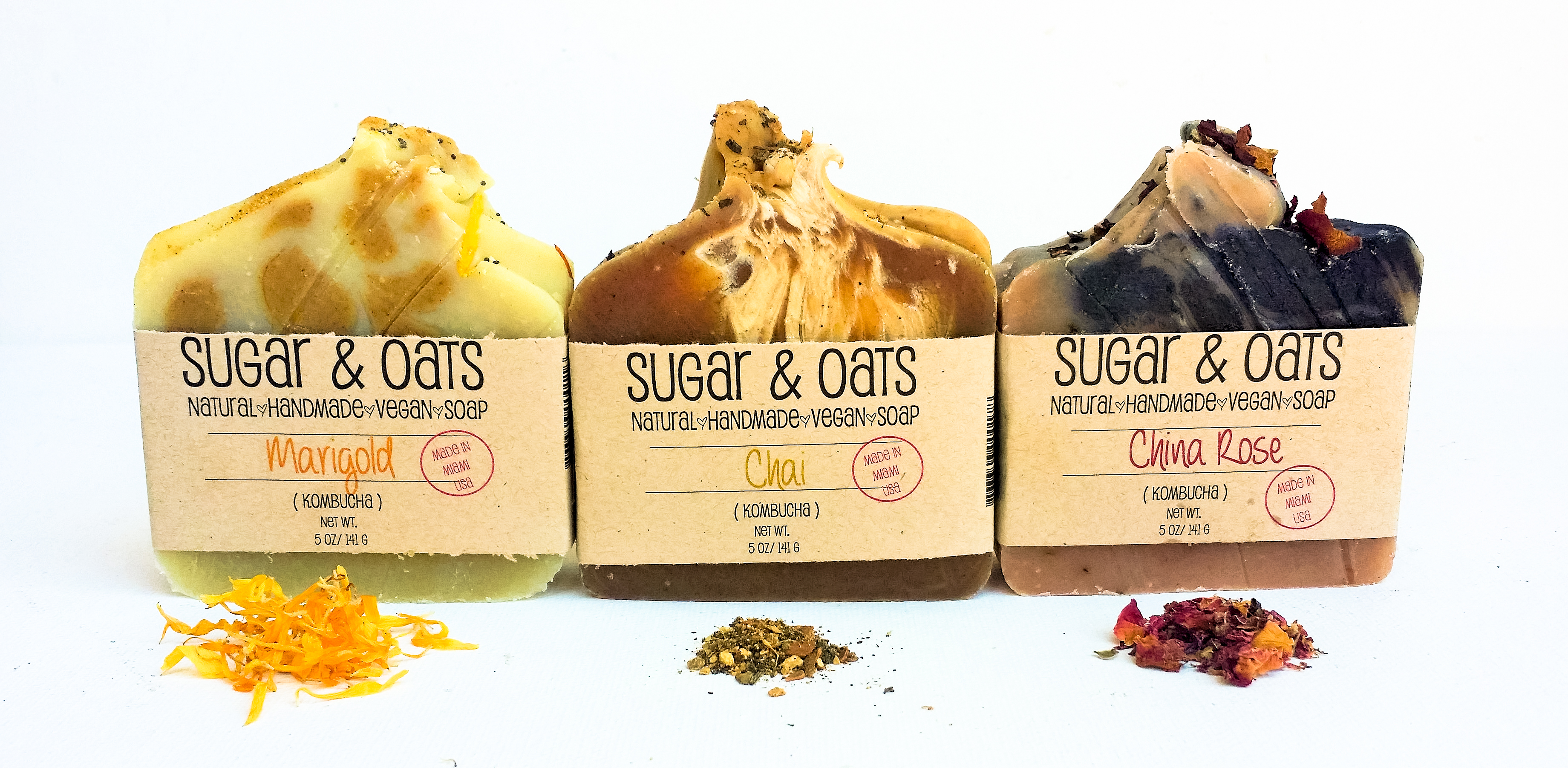 Sugar-And-Oats-3-Kombucha-Soaps-Vegan.jpg