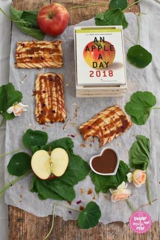 Apfelblätter1