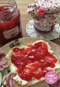 Erdbeermarmel4