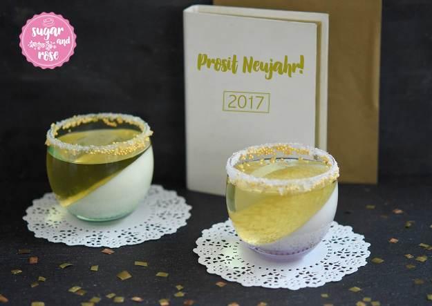 jelly-prosit2017