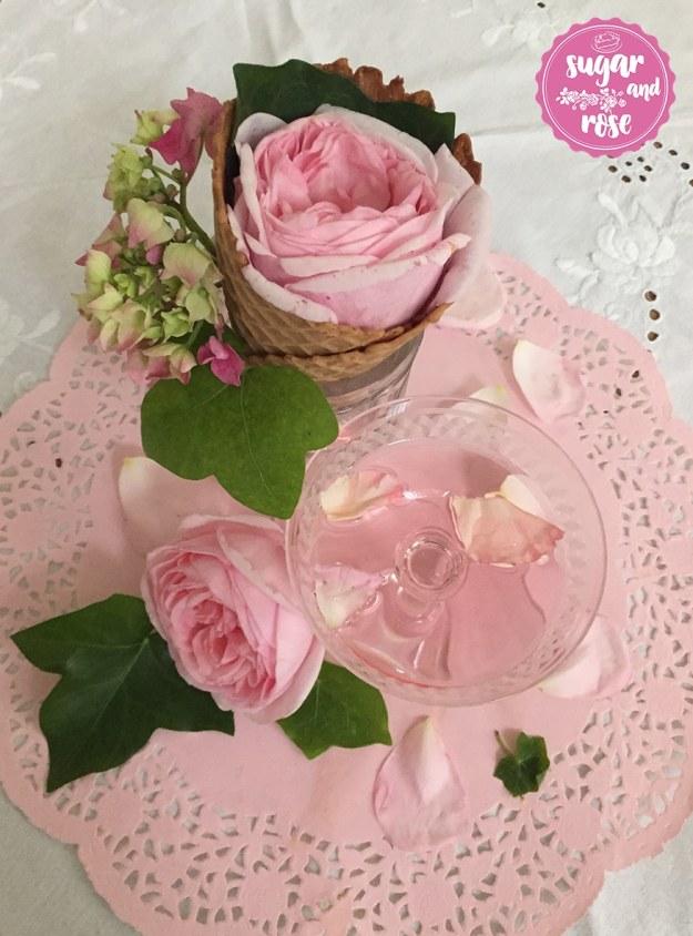 rosen-proseco