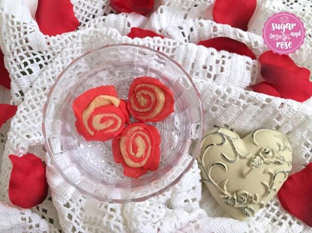 rosenkekse1