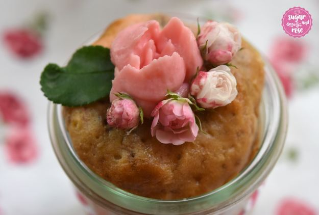 Rosenkuchen-im-Glas2