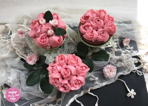 Rosenmuffin-Rose7