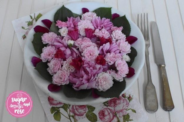 Rosensalat2