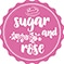 sugarandrose-mini