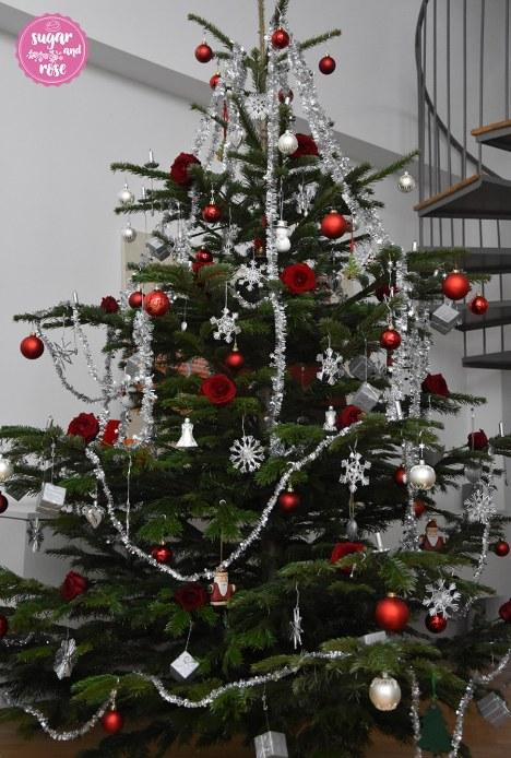Weihnachtsbaum17-1