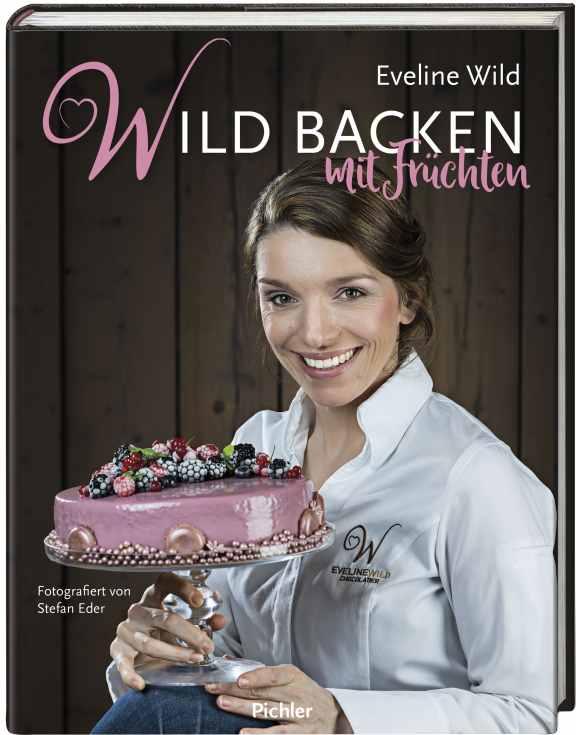 9783222140082_Wild_Wild_backen_mit_Fruechten_Cover_3D