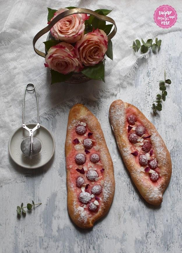 Hefeschiffchen-rosa