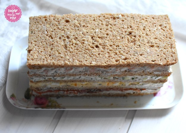 Sandwichcake1