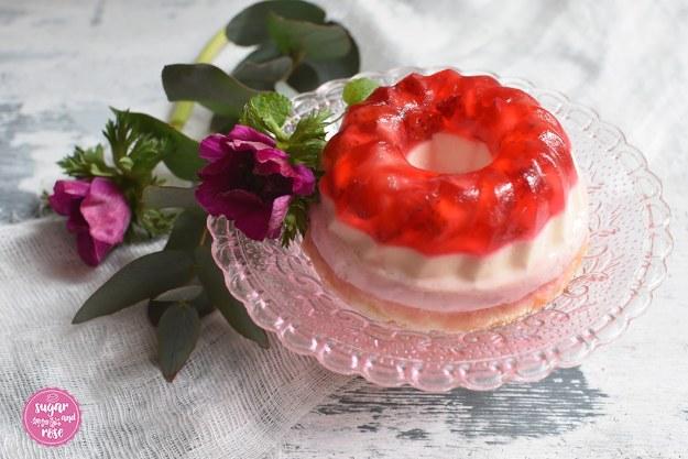Erdbeerjellycake6