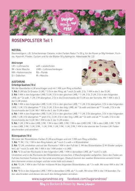 sugarandrose-rosenpolster1