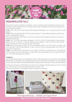 sugarandrose-rosenpolster2