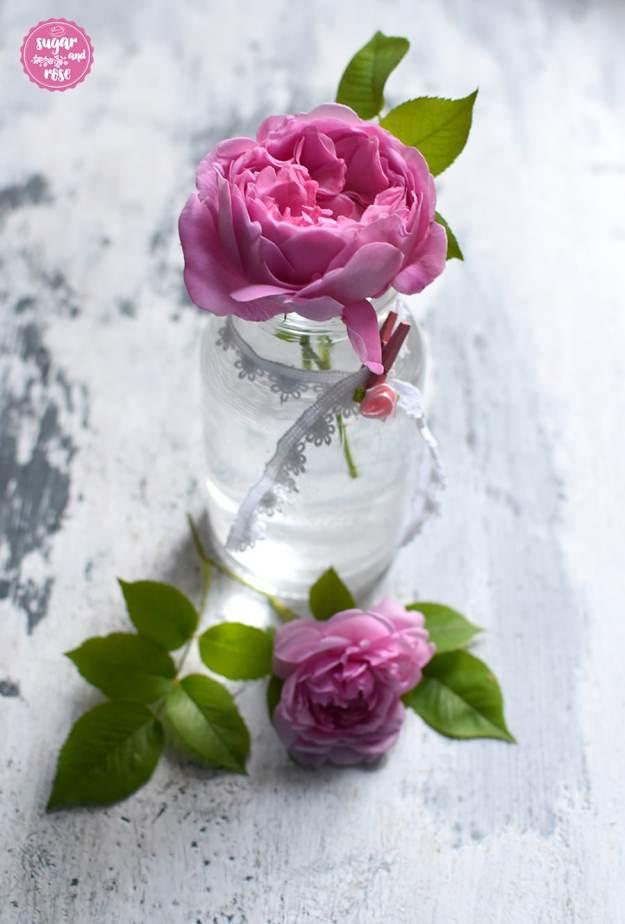Rosenblüte4