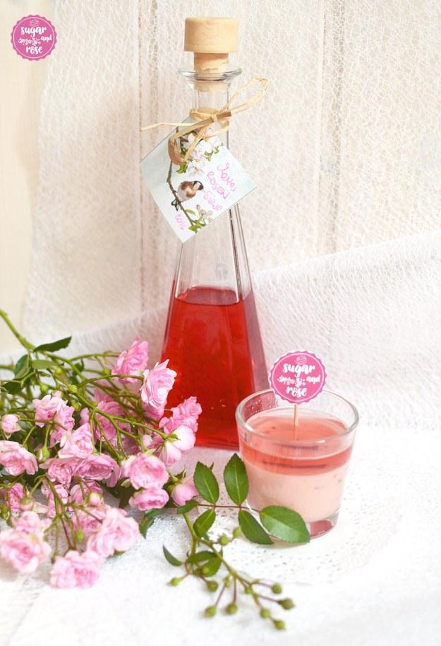 rosensirup-flasche 1.jpg
