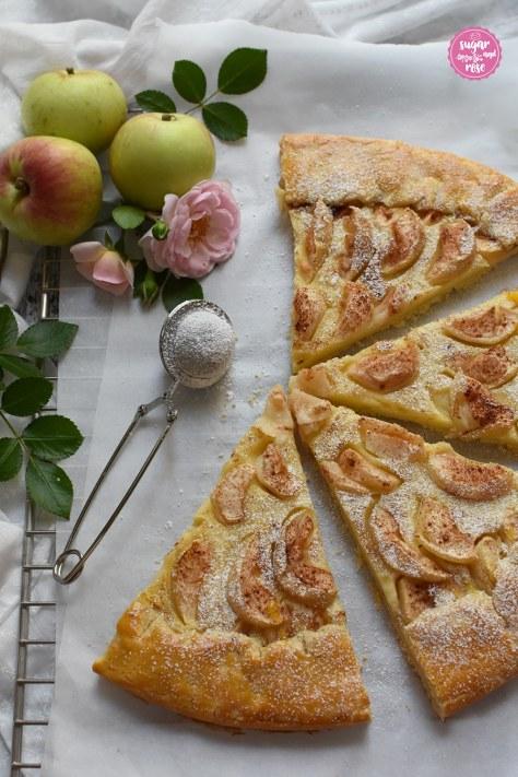 Apfel-Galette5