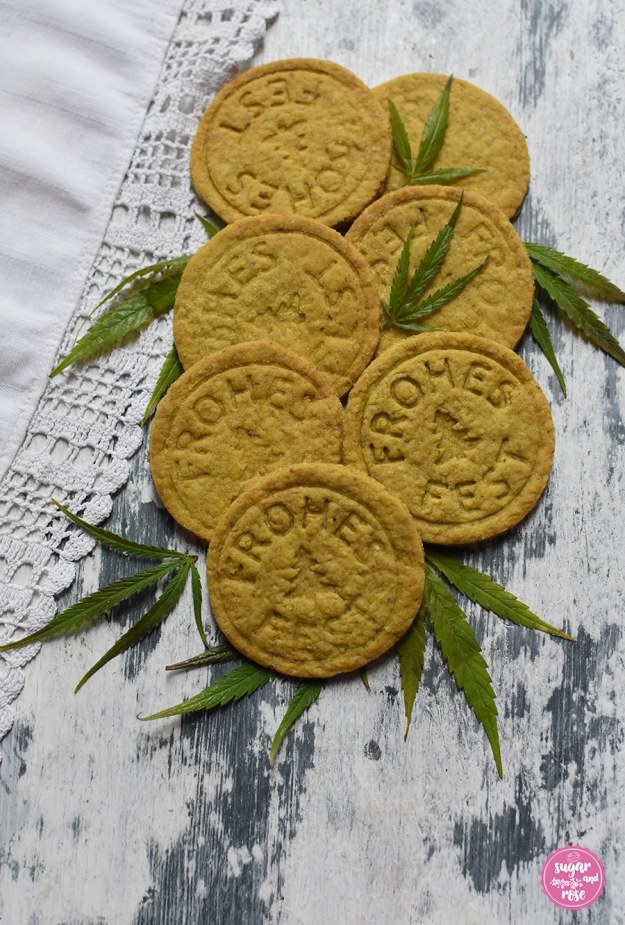 Cannabis-Cookies3