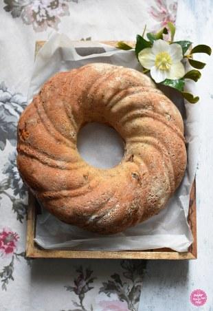 Brotgugelhupf7