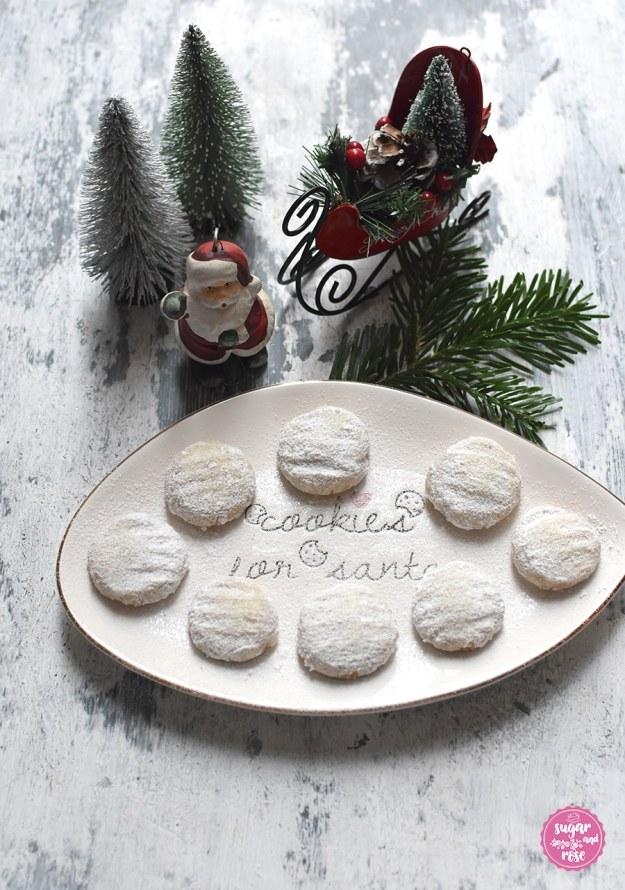 Vanillecookies1